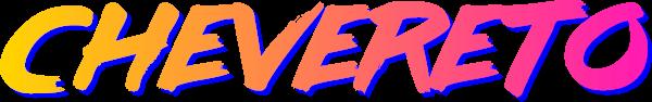 EQD Hosting
