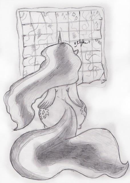 Art image 6