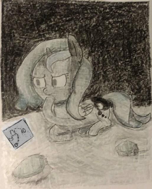 Art image 121