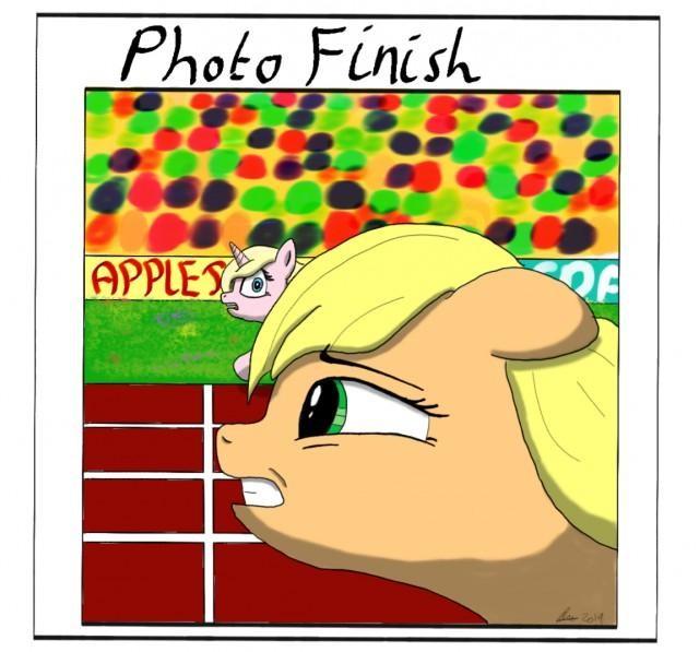 Art image 7