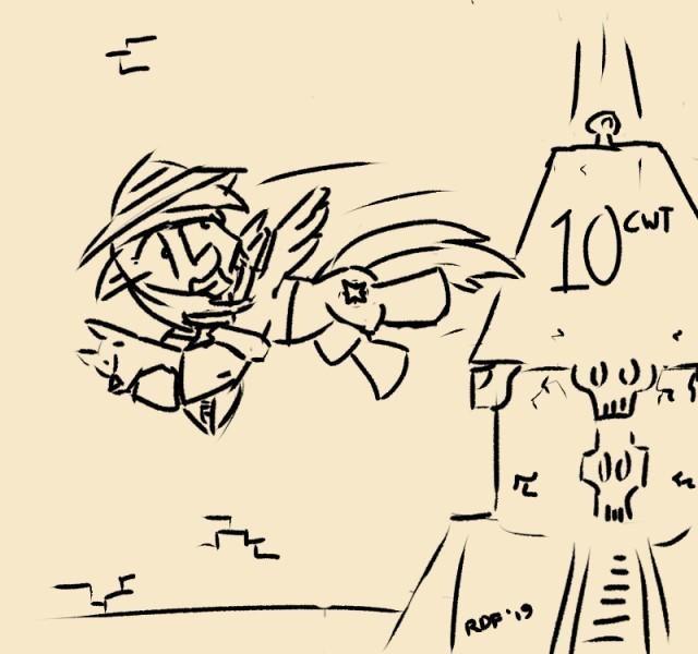 Art image 23