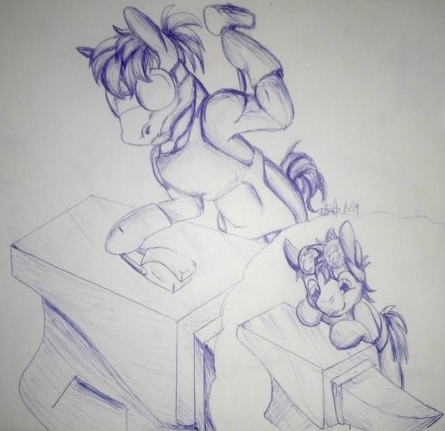 Art image 51
