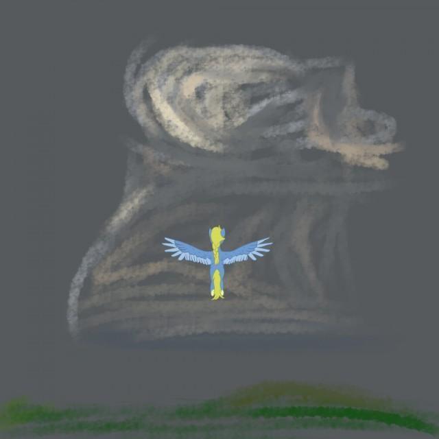 Art image 46