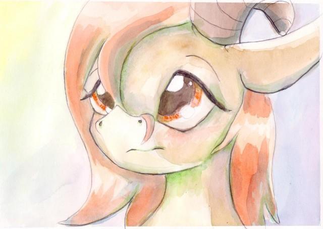 Art image 4