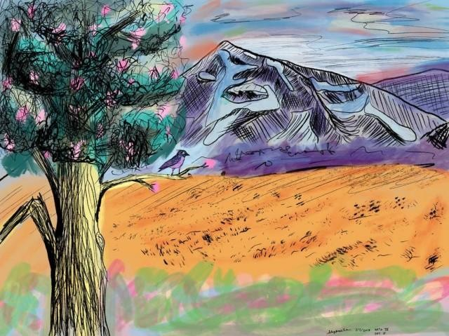 Art image 91