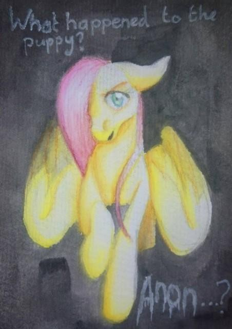 Art image 17
