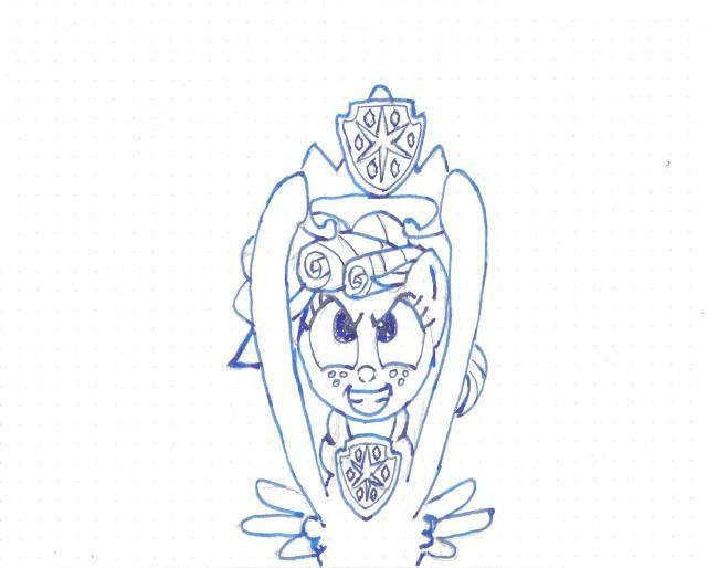 Art image 56