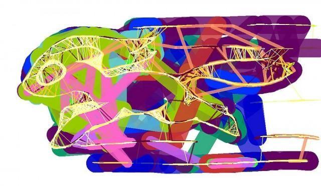 Art image 335