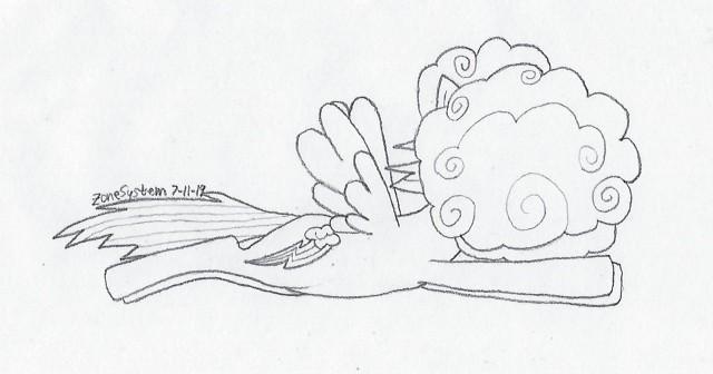Art image 39