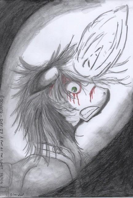 Art image 29