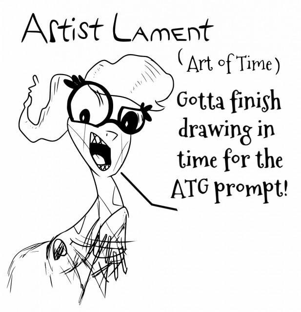 Art image 50