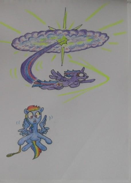 Art image 3