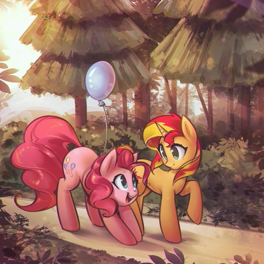 Equestria Daily - MLP Stuff!: Drawfriend Stuff - BEST Pony