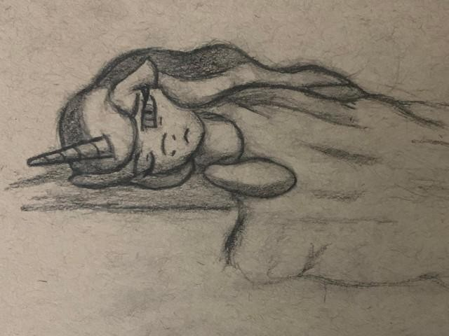 Art image 126