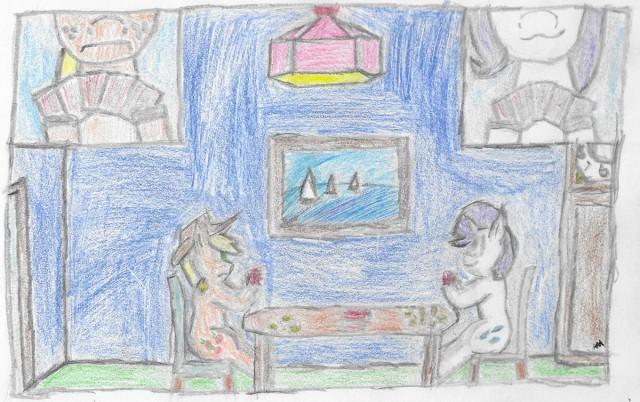 Art image 99