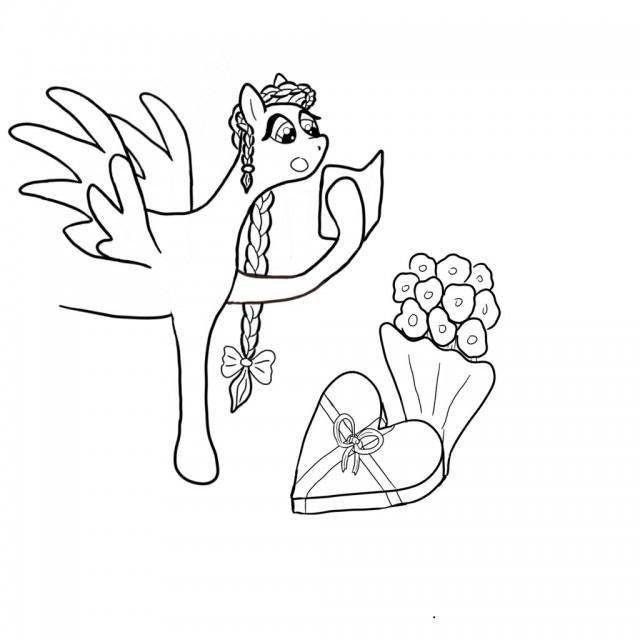 Art image 116