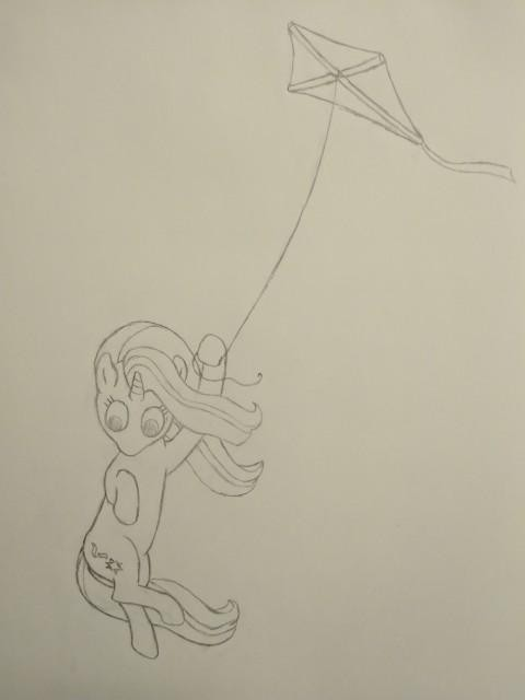 Art image 59