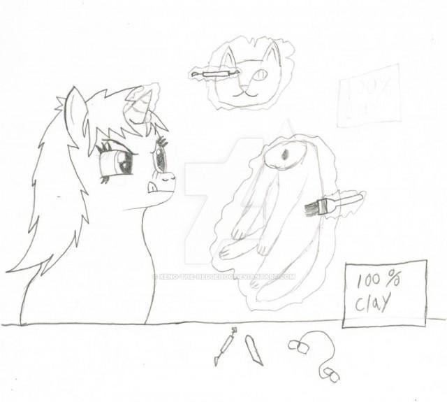 Art image 61