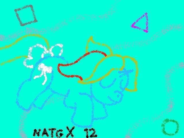 Art image 98