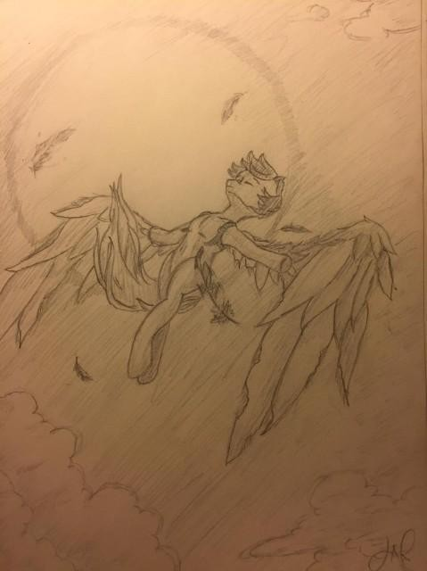 Art image 15