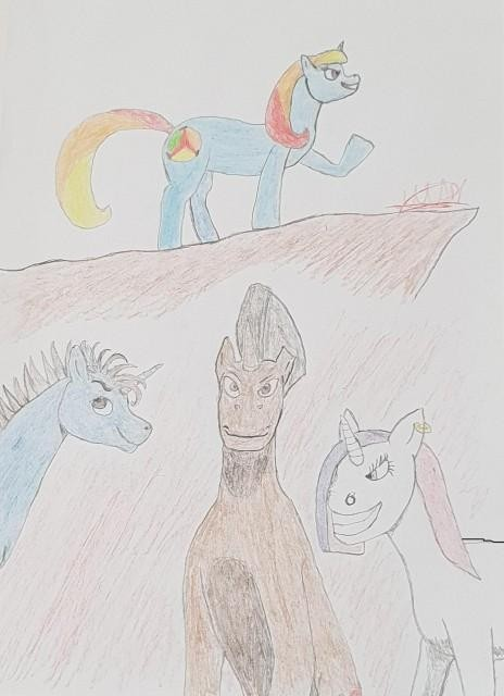 Art image 16