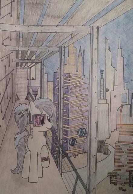 Art image 5