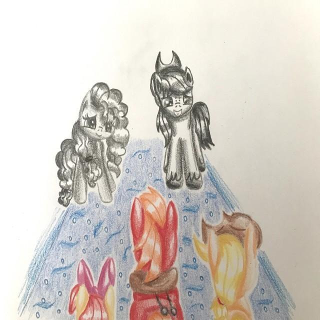 Art image 11