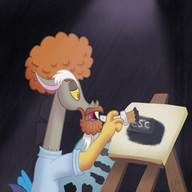 Art image 74