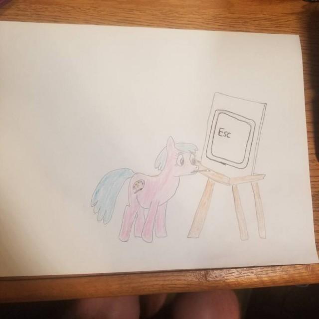 Art image 104