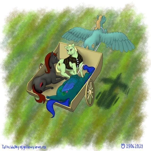 Art image 30