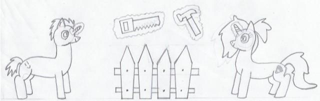 Art image 26