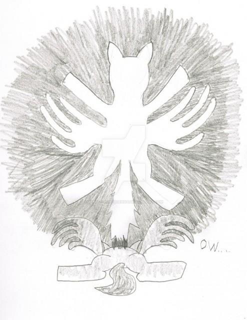 Art image 43