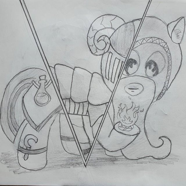Art image 13
