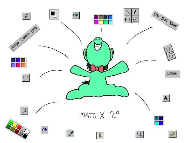 Art image 62