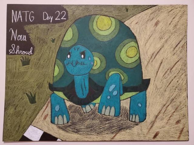 Art image 34