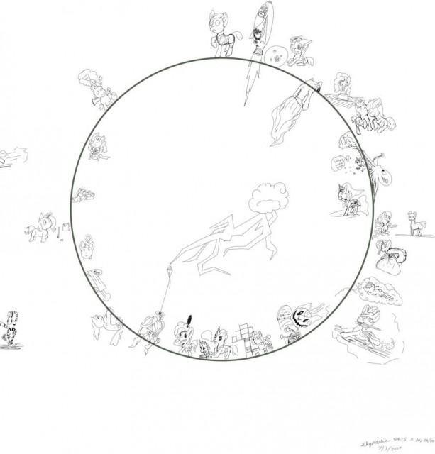 Art image 109