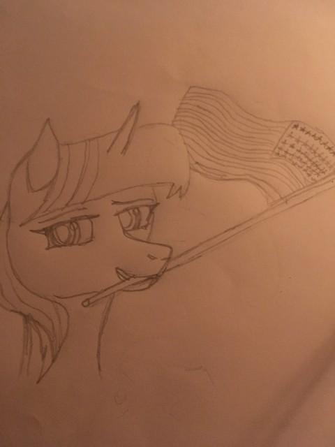 Art image 8
