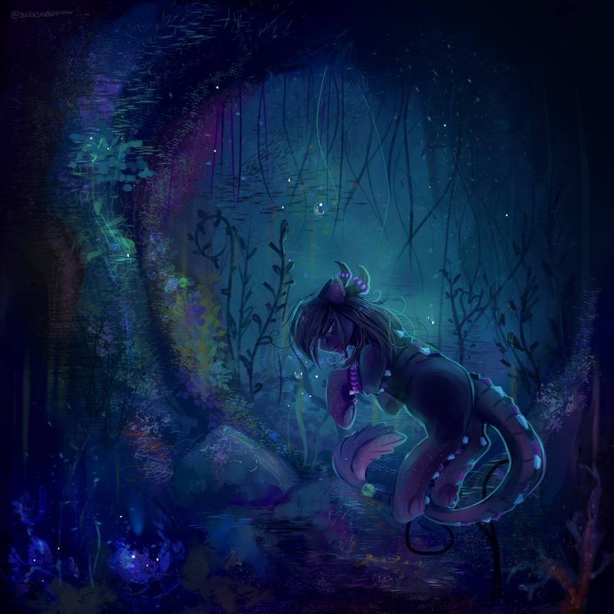 deviantart-DarkShadowww-791580107.jpg