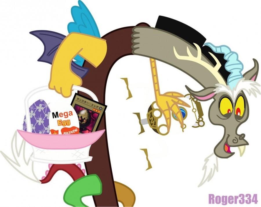 deviantart-Roger334-875414928.jpg