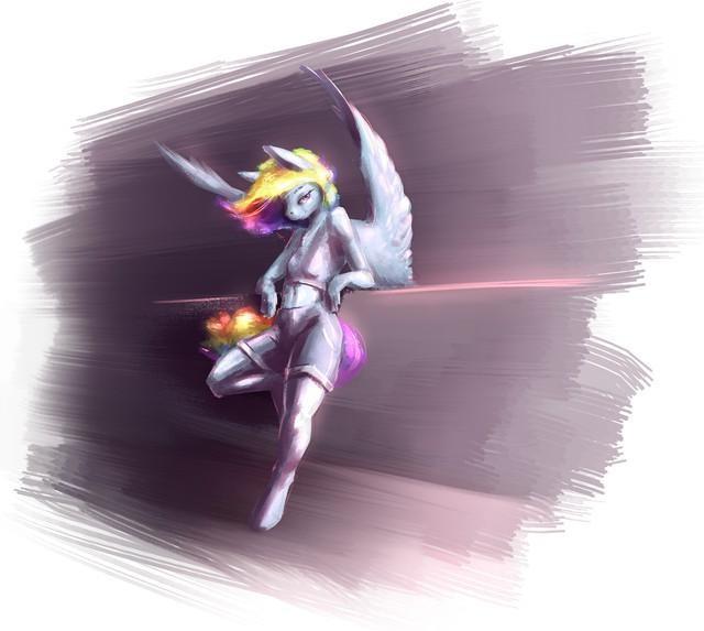 Art image 82