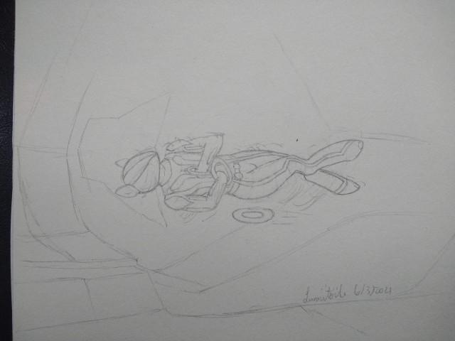 Art image 65
