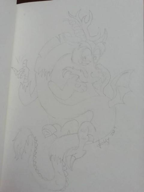 Art image 45