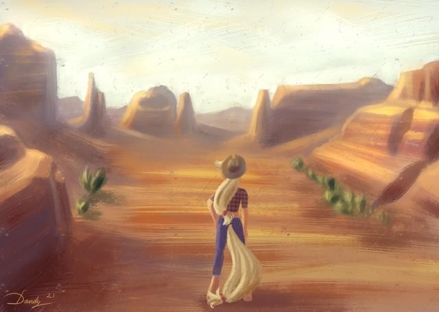 Art image 28