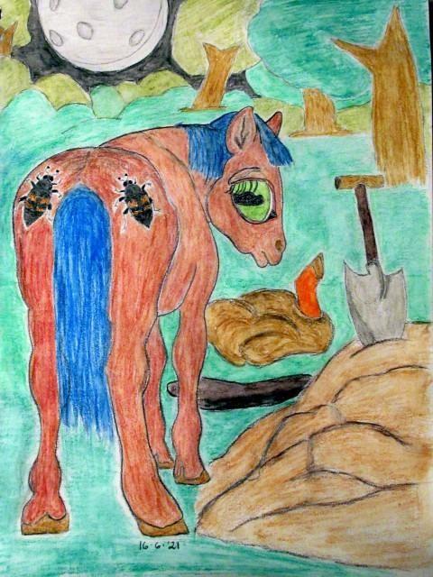 Art image 73