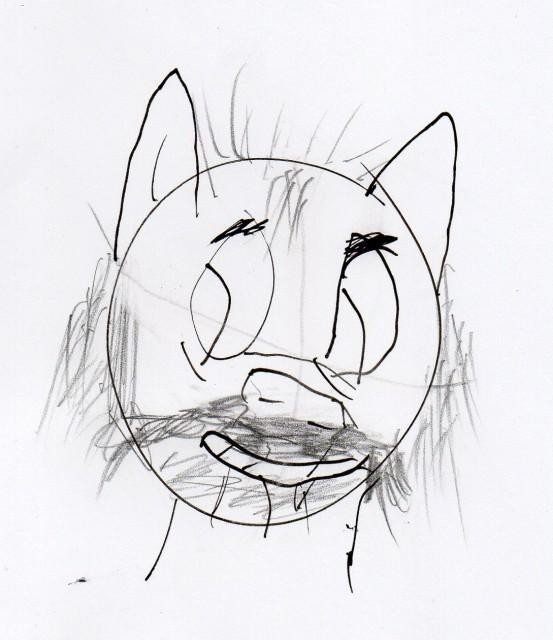 Art image 12
