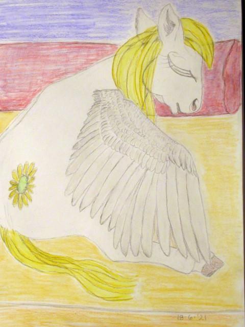 Art image 33