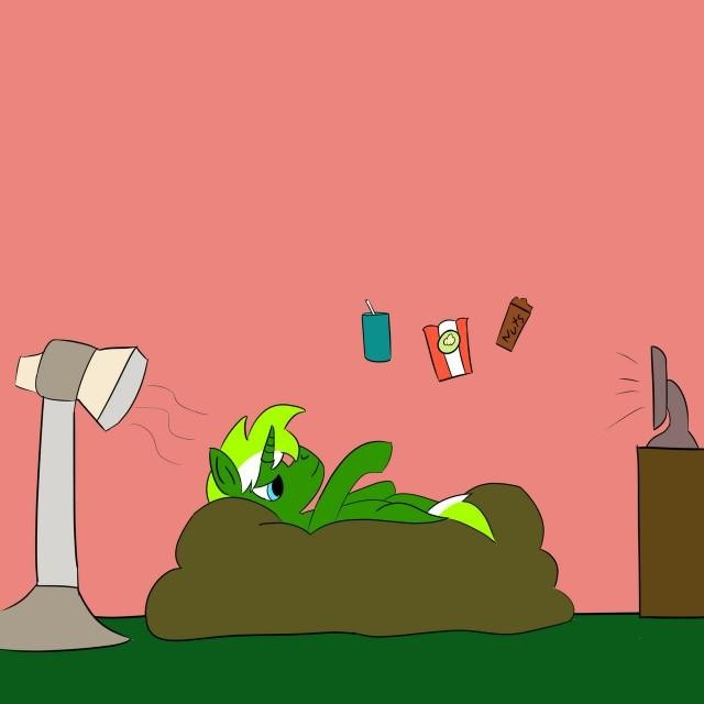 Art image 44