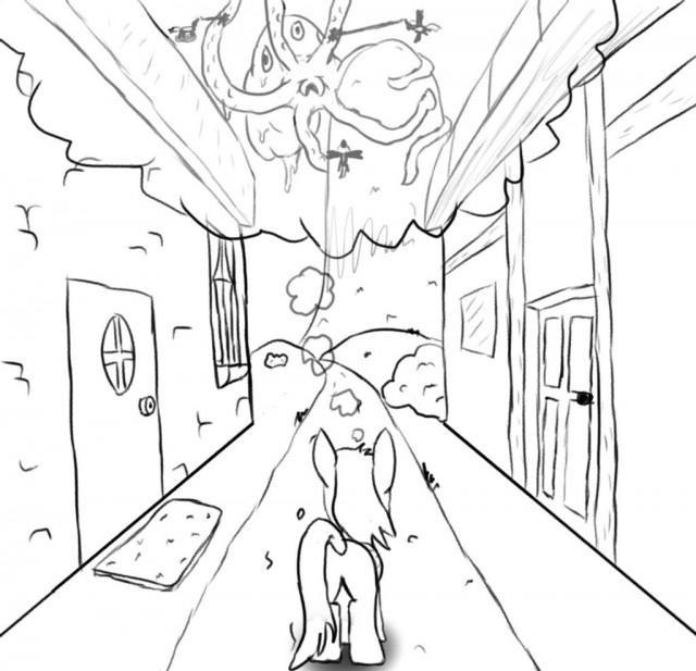 Art image 21