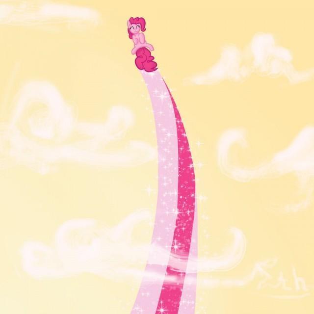 Art image 32