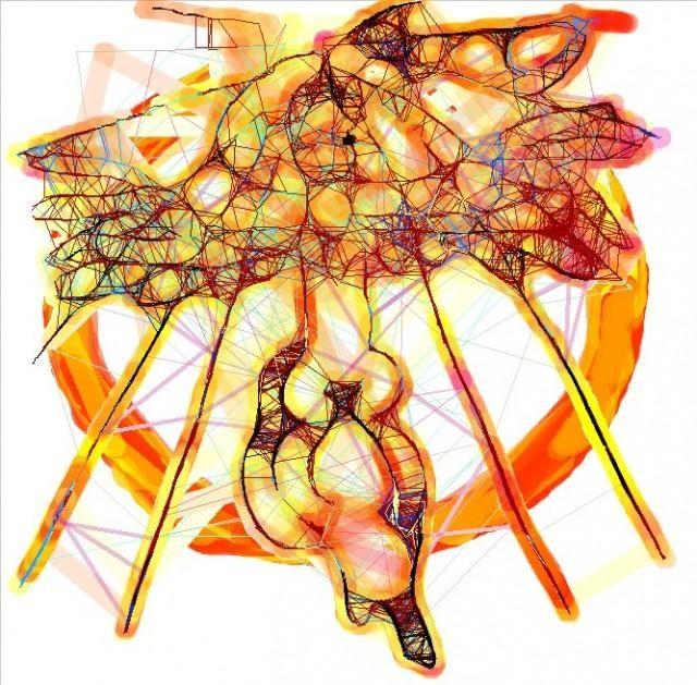 Art image 22